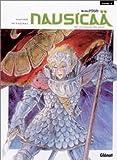 Nausicaä - Tome 3 - Glénat - 21/02/2001
