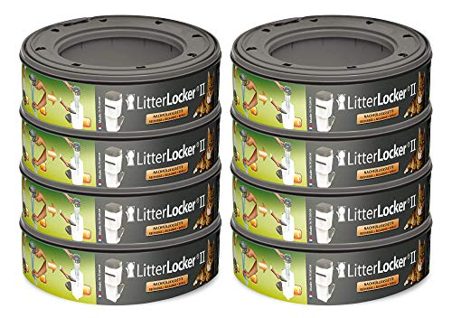 litterlocker 2