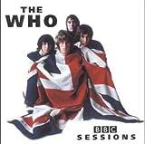 BBC Sessions [Vinilo]