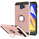Compatible for Samsung Galaxy J4 Core Phone Case,Galaxy J4