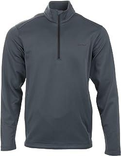 Camisa de lã 509 Stroma (estampa – média)