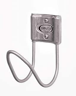 brewery hose hanger