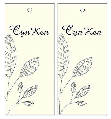 CynKen 2x100x100mm Titanium Plate Sheet TA2/GR2 Sheet