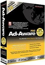 Ad-Aware Pro 2008 With Anti Virus