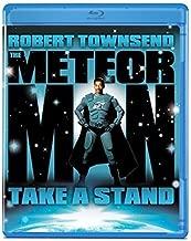 Best meteor man blu ray Reviews