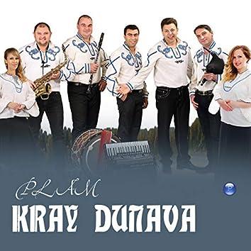 Kray Dunava