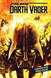 Star Wars nº8 (Couverture 1/2)