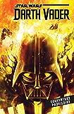 Star Wars nº8 (Couverture 1/2)