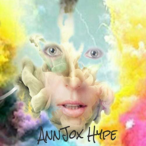 Ann Jox