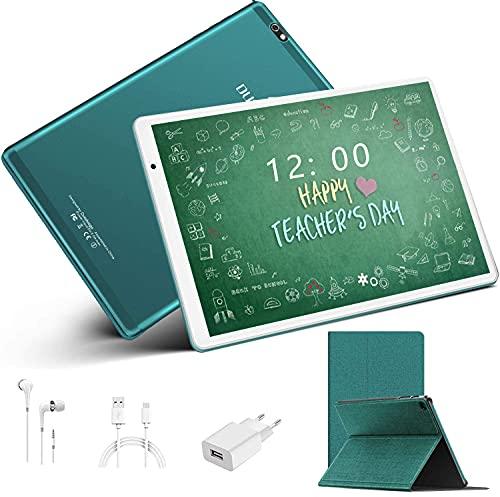 Tablets Lenovo Baratos tablets lenovo  Marca DUODUOGO