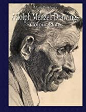 Best adolph menzel drawings Reviews