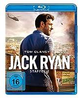 Tom Clancy's Jack Ryan - Staffel 2