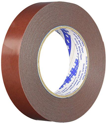3M 両面粘着テープ 7108 30mm幅x10m 7108 30 AAD