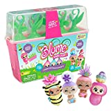 Must Have Toys 2020 Blume Baby Pop