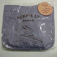 うめだスヌーピーフェスティバル2020阪急百貨店&Snoopy's Surf Shopトートバッグ!