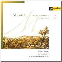 Lieder Eines Fahrenden by Mahler (2012-04-24)