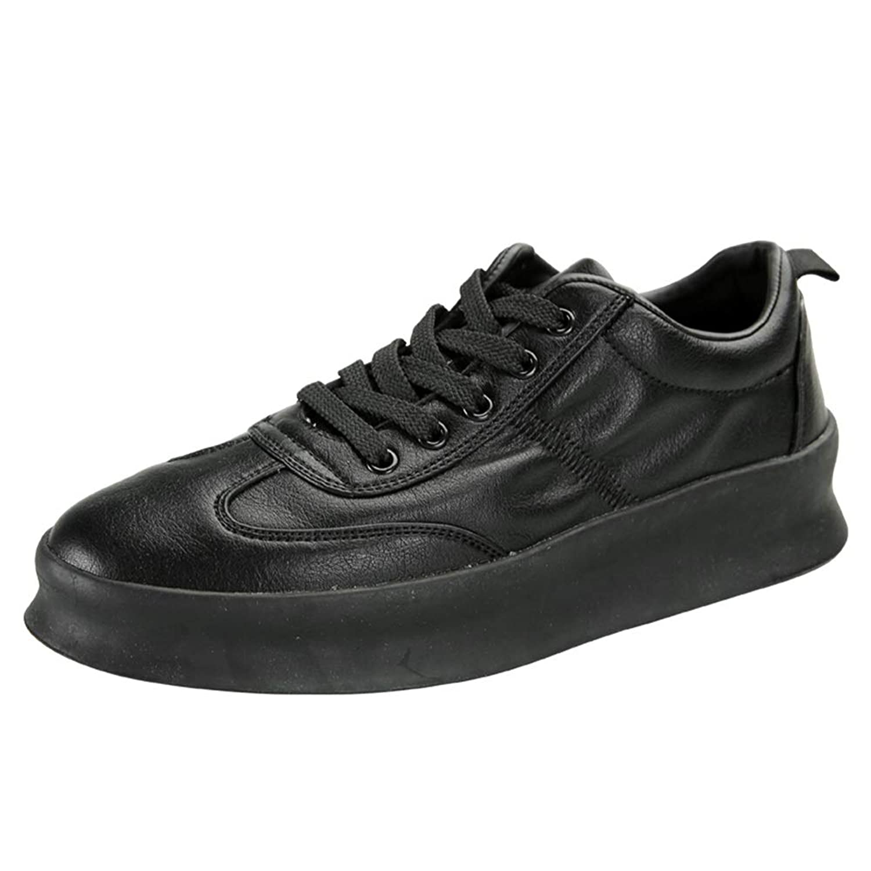 [BTXXY] ドライビング ビジネス 良質 シューズ メンズ 長持ち レザー 高級 紳士靴 吸湿性