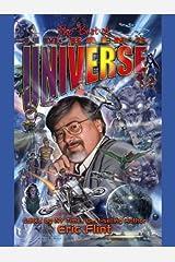 The Best of Jim Baen's Universe Kindle Edition