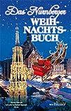 Nürnberger Weihnachtsbuch