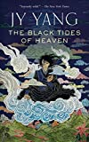 The Black Tides of Heaven (The Tensorate Series, 1)