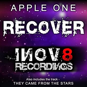Recover / They Came From The Stars