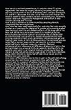 Immagine 1 perfect guide to aloe vera