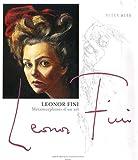 Leonor Fini - Métamorphoses d'un art