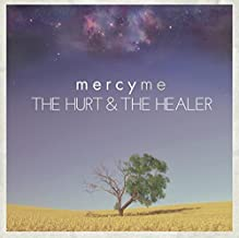 Best mercyme the hurt and the healer Reviews
