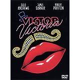 ビクター/ビクトリア [DVD]