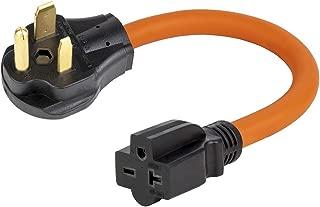 nema 6-50 cord