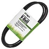 8TEN Deck Belt for Toro XL460 LX465 LX466 Troy-Bilt Super Bronco 954-04122 754-04122 954-5834 112-5834