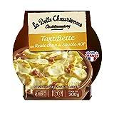 La Belle Chaurienne Tartiflette au Reblochon de Savoie 300 g