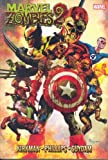 Marvel Zombies 2 HC: 0