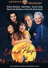 Best used people 1992 Reviews