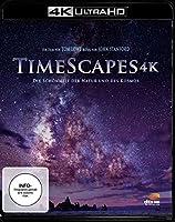 TimeScapes (4K UHD)