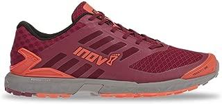 Inov8 Women's Trailroc 285 Trail Running Shoes & Headband Bundle