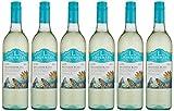 Lindemans Bin 95 Sauvignon Blanc White Wine
