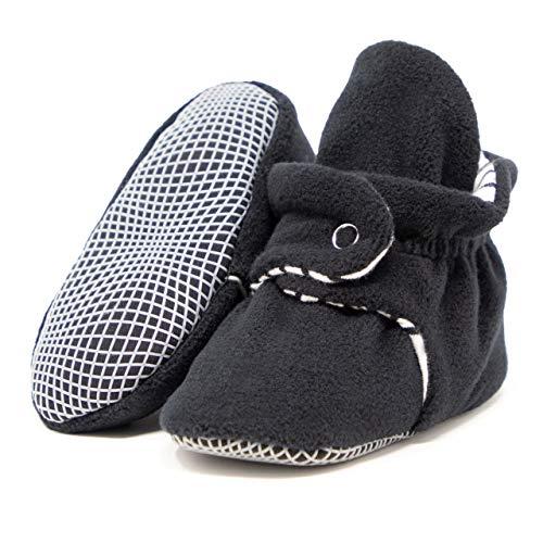 Nike Men's Trail Running Shoes, Multicolour Black Black Oil Grey Thunder Grey 6, 7.5 UK