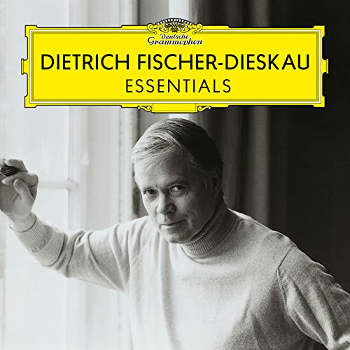Mozart: Don Giovanni, ossia Il dissoluto punito, K.527 / Act 1 - 'Fin ch'han dal vino'