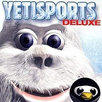 Yetisports Theme