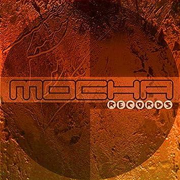 Mocha LP