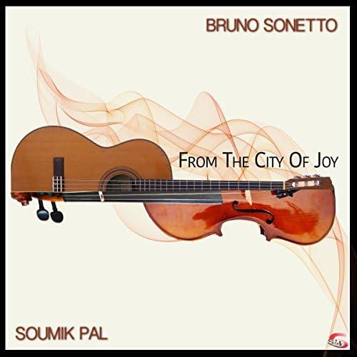 Sonetto Bruno & Pal Soumik