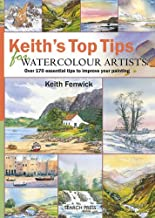 Best painting with keith fenwick Reviews