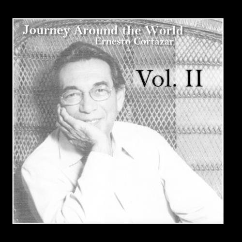 Journey Around The World Vol. II by Ernesto Cortazar