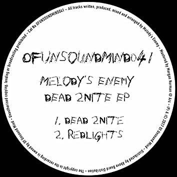 Dead 2nite EP