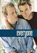Everyone by ?Michael Chase,?Matt Fentiman ?Katherine Billings