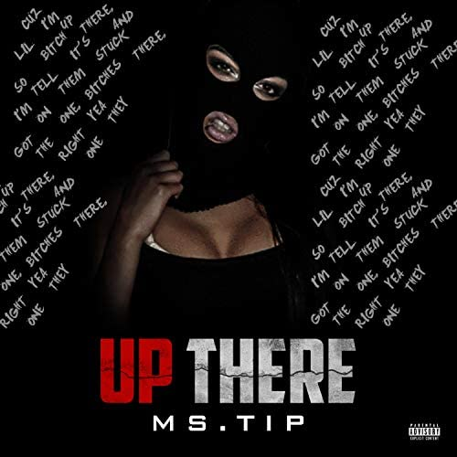 Ms.Tip