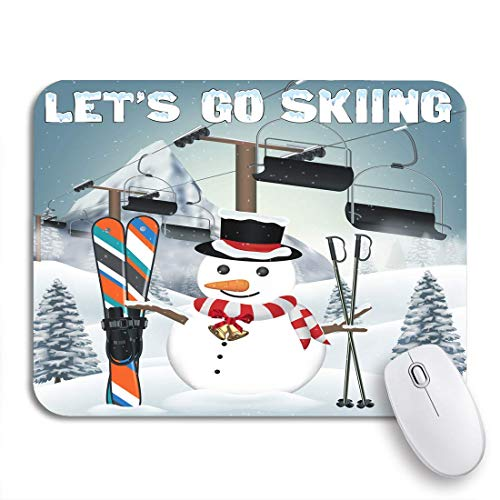 wenting -  Gaming mouse pad