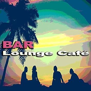 Bar Lounge Café