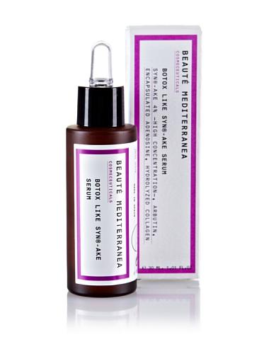 Crema Facial de Sangre de Drago Antioxidante y Regeneradora Procedente